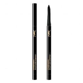 01 Crushliner stylo resistente all'acqua 0.35gr
