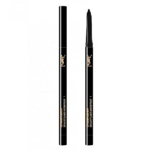 Crushliner stylo waterproof 0.35gr