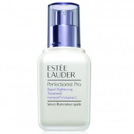 50 Perfectionist Pro Rapid Brightening Treatment