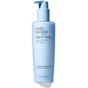 Take It Away Makeup Remover Lotion 200ml