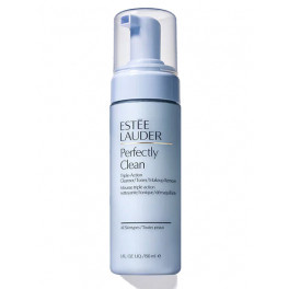 Perfectly Clean - Triple Action Cleanser