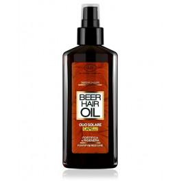 Beer Hair Oil 200ml