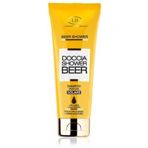 Shower Beer Hair & Body 250ml