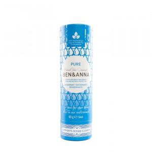 Deodorante Stick Pure 60gr.