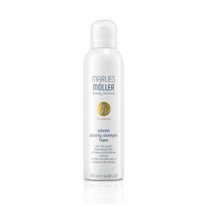Volume Density Shampoo Foam 200ml