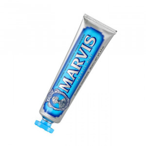 Dentifricio Aquatic Mint 85ml