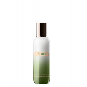 The hydrating infused emulsion 125ml