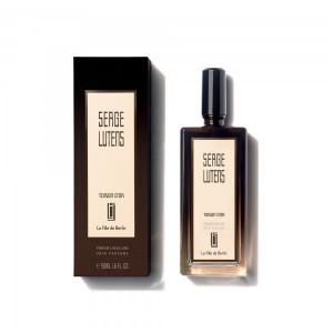 toison d'or - La fille de Berlin - Hair perfume 50ml