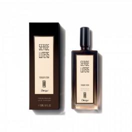 toison d'or - Chergui - profumo per capelli 50ml