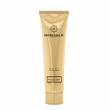 Arabians Tonka Body Cream 150ml
