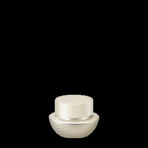 Melty Rich Eye Cream (refill) 15ml