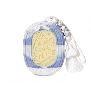 Scented Oval Milies 35gr.
