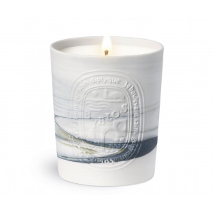 Scented Candle Byblos 300gr.