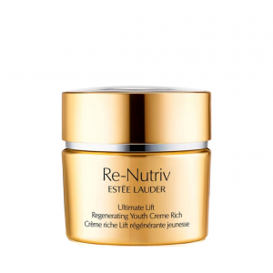 Ultimate Lift Regenerating Youth Creme Rich 50ml