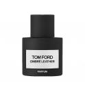 Ombre Leather Parfum