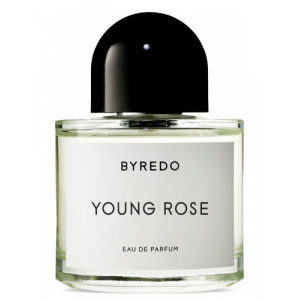 YOUNG ROSE (EDP 100ml )