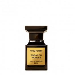 Tobacco Vanille (EDP 50)