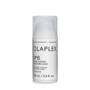Olaplex n.8 Bond Intensive Moisture Mask 100ml