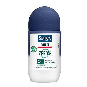 Sanex Man Deo Roll On 50ml