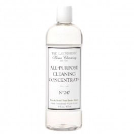 All purpose Cleaning Concentrate