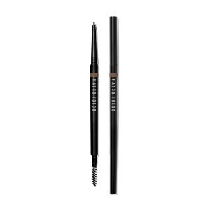 Micro brown pencil 07gr