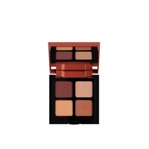 Fall in Love - eyeshadow palette