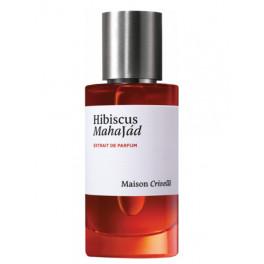 Hibiscus MahaJad (Extrait de Parfum 50ml)