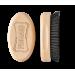 Moustache Brush - Spazzola per Baffi