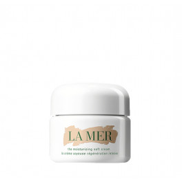 Moisturizing Soft Cream (30)