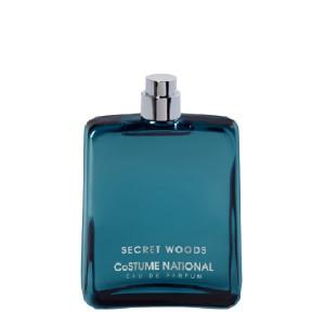 Secret Woods (EDP)