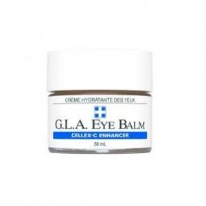 G.L.A.Eye Balm
