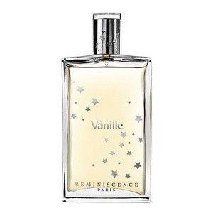 Vanille (EDT 100)