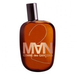 2 Man (EDT 50ml)