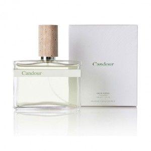 Candour (EDT 100)