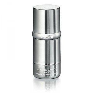 Anti Aging Emulsion Spf 30