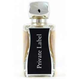 Private Label (EDP 100)
