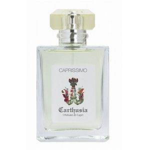 Caprissimo (EDT 100)