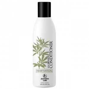 Hemp Nation Conditioner
