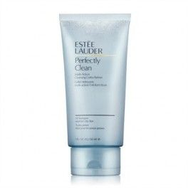Perfectly Clean - Multi Action Cleansing Gelée/Refiner