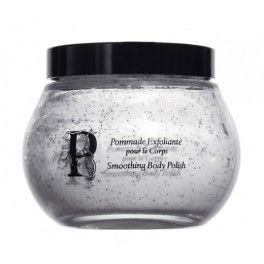 Pommade Exfoliante - Smoothing Body Polish