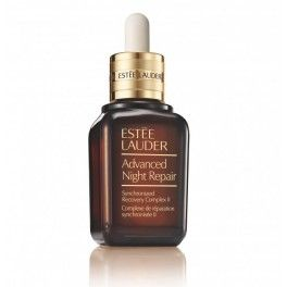 Advanced Night Repair Synchronized Recovery Complex II (50 ml)