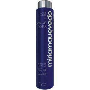 Shampoo per Capelli Tinti - Extreme Caviar Shampoo FOR COLOR TREATED HAIR