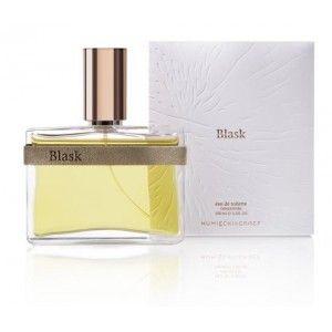 Blask (EDT 100)