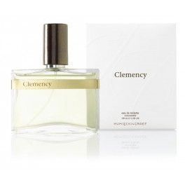Clemency (EDT 100)