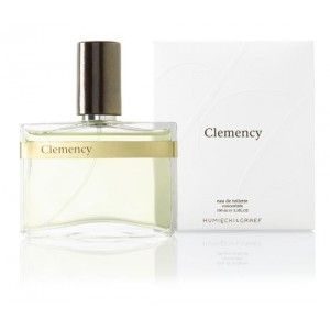 Clemency (EDT 100)