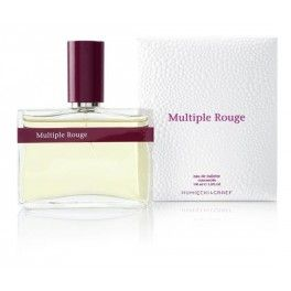 Multiple Rouge (EDT 100)