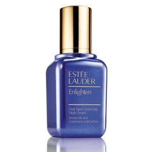 Enlighten (50ml)