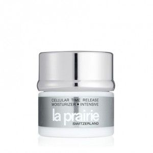 Cellular Time Release Moisturizer Intensive