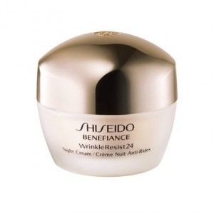 NUTRIPERFECT - Night Cream 50ml