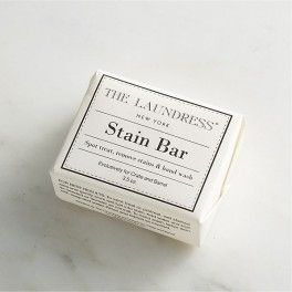 Wash & Stain Bar - Classic